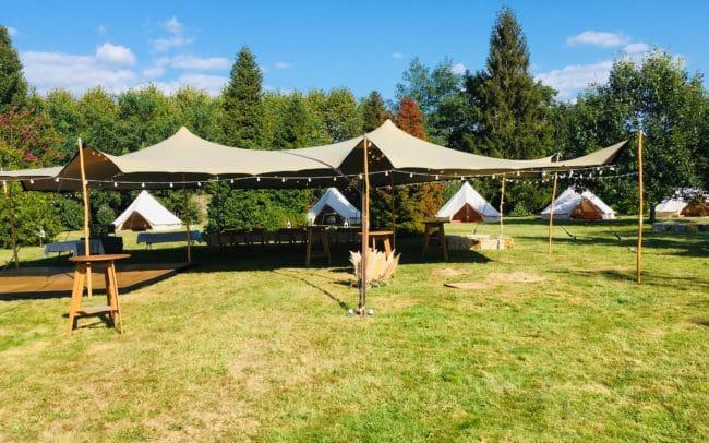 Nomad'Camp